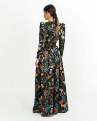 vestidoflores6