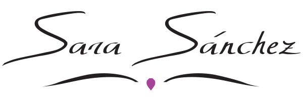 Sara Sanchez firma de moda Prêt-à-porter