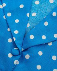 camisa-olivia-3