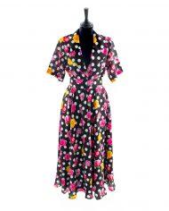 vestido-gilda-2