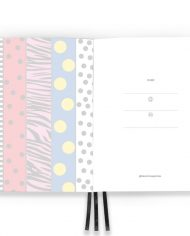 bullet-journal-notebook-journals-bujo-sara-sanchez-by-takenote_06