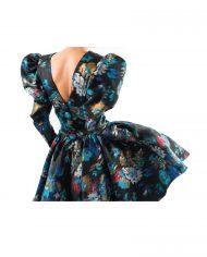 Vestido-Nancy-3