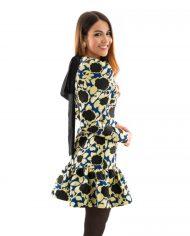 Vestido-Alexia-2