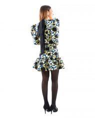 Vestido-Alexia-3