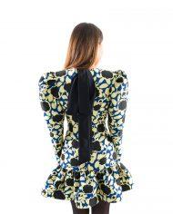 Vestido-Alexia-4