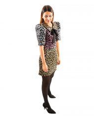 Vestido-Celine-2