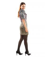 Vestido-Celine-3