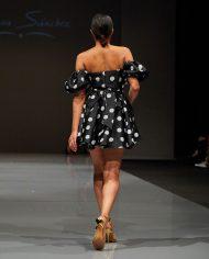 vestido-linda-2