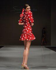 vestido-linda-rojo