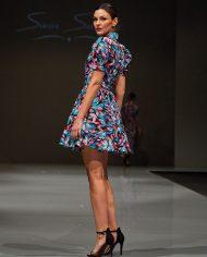 vestido-minerva-mini