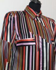 camisa-rayas-2